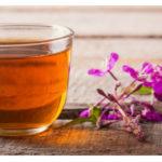 Копорский чай-то, что вызывало зависть