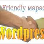 Friendly марафон wordpress