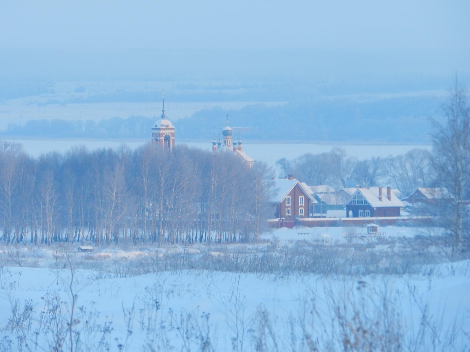 rybalka v yaroslavskoy oblasti