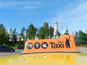 taksi-po-cene-obschestvennogo-transporta