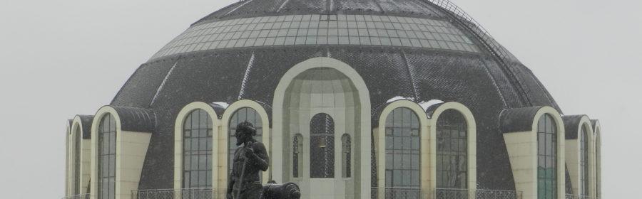 tula i tulskaya oruzheynaya palata