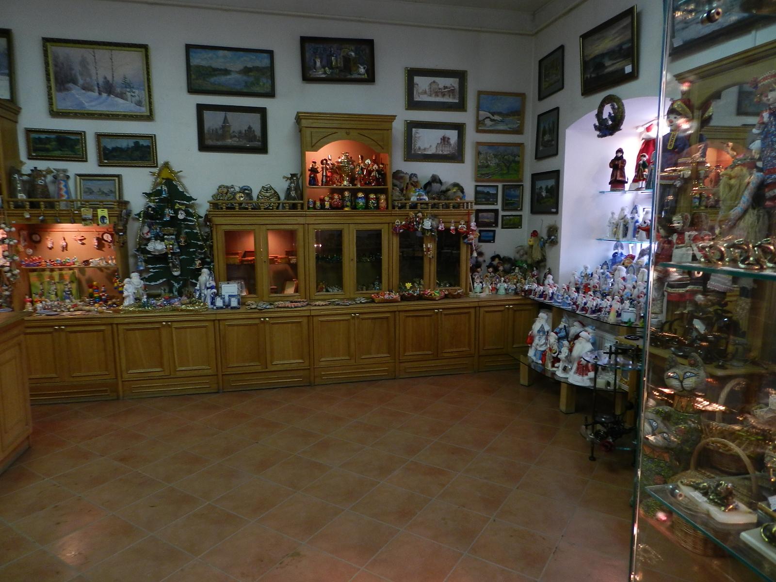 tula i tulskaya oruzheynaya palata 4