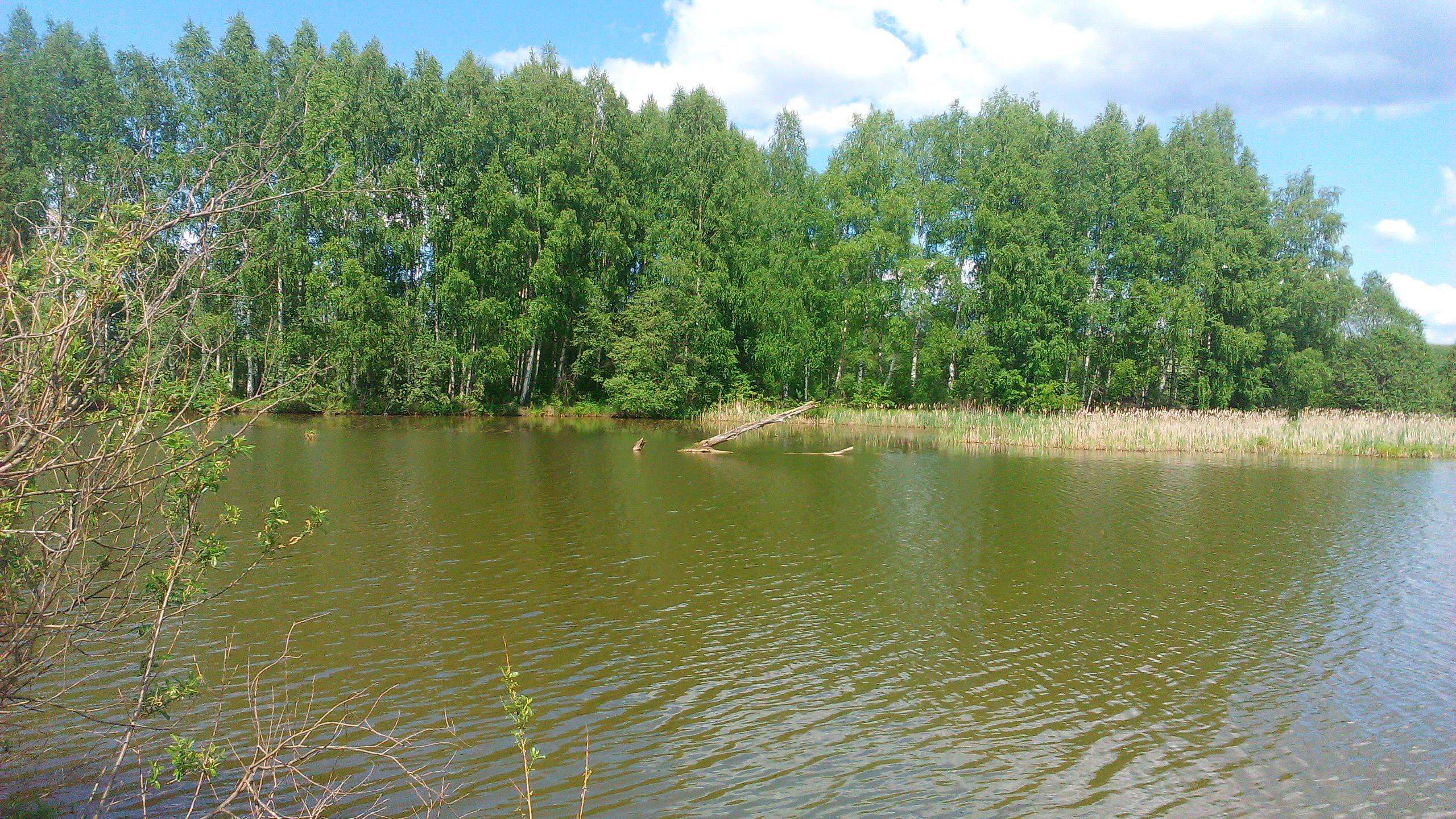 nachalo-rybolovnogo-sezona-2016 3