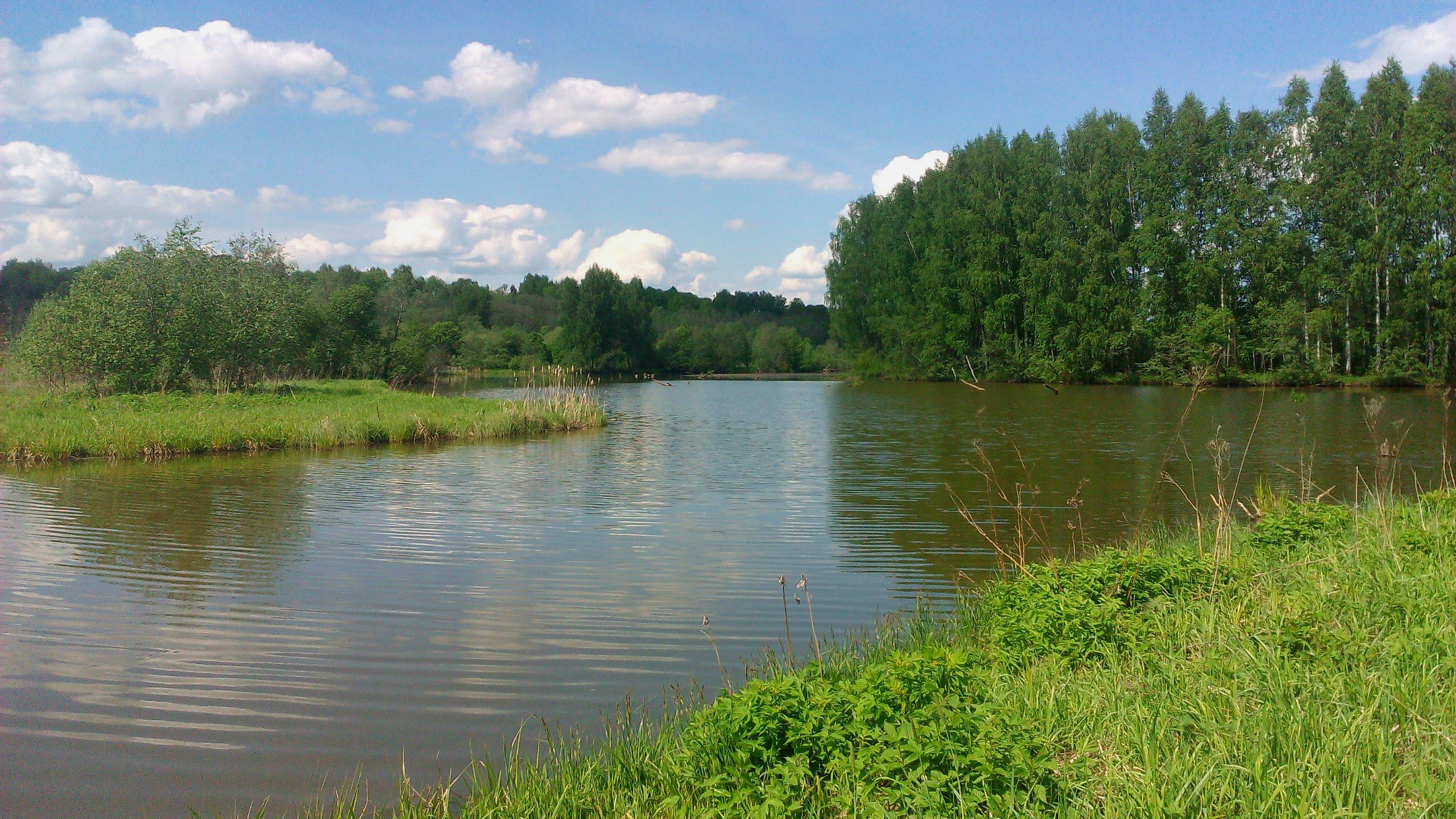 nachalo-rybolovnogo-sezona-2016