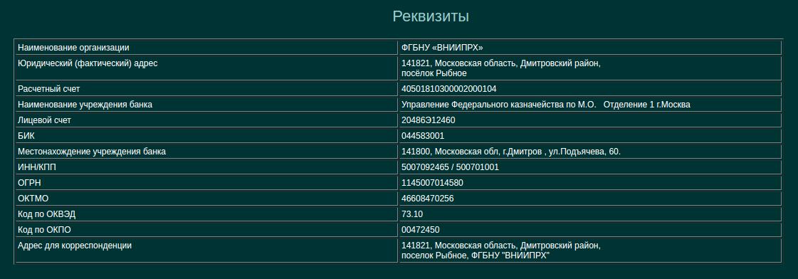 Рыбхоз в Дмитрове-купить малька 2