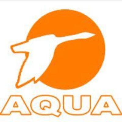 voblery proizvodstva rossii kompanii AQUA