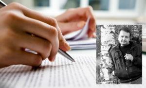 copywriting-ili-napisanie-zakaznyh-statey-dlya-internet-saytov