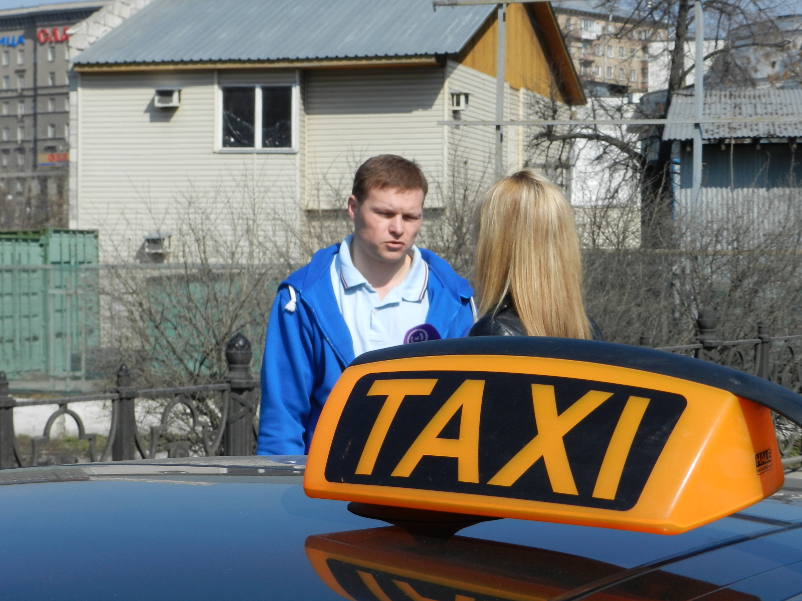 miting-taxistov-2013-god