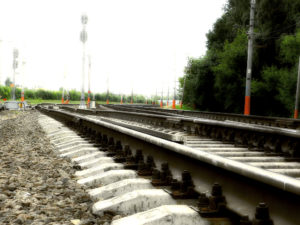 zhd-platforma-kak-obitel-zhizni