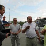 Лже-театр ивановской Фемиды против таксиста