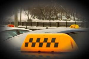 Явь и сон московского таксиста_1
