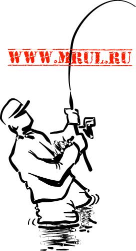 www.MrUL.ru