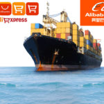 АлиЭкспресс и доставка товаров из Китая