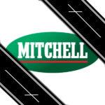 Mitchell или как умирает бренд