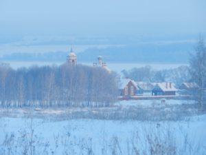 puteshestviya-moskva-pereslavl-zalesskiy