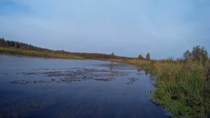 rybalka-v-zemlyah-merya-chast-1