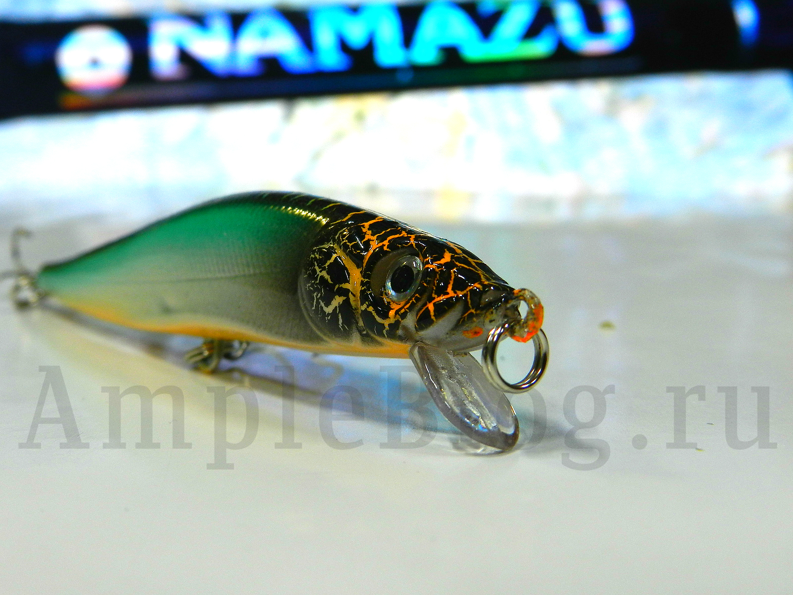 http://ampleblog.ru/voblery-namazu/
