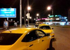 moskovskaya-taksistka