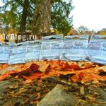 Поводок в спиннинге — титан, струна, флюорокарбон