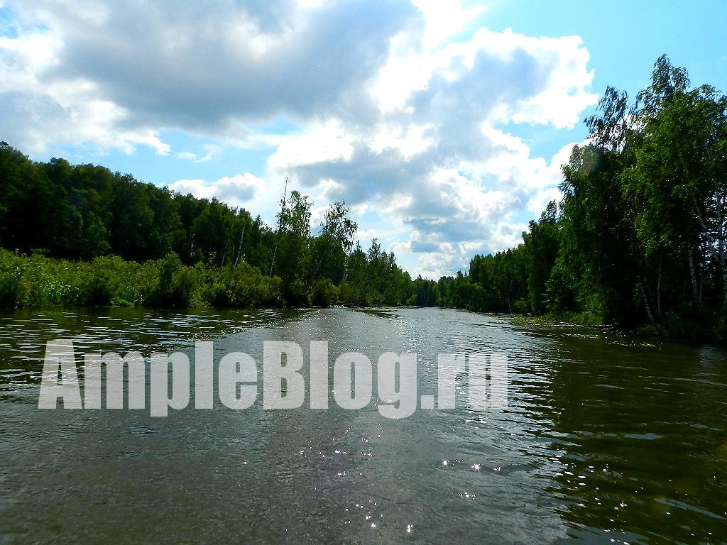 Protoka-na-bolshuyu-vodu-Ivankovskoe-vodohranilishhe