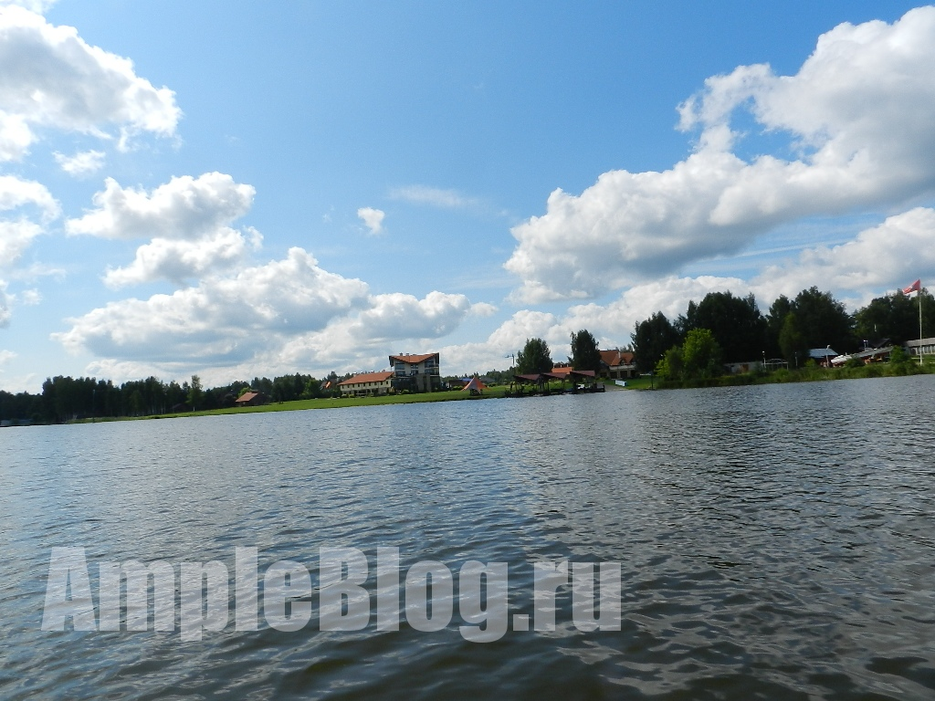Fedorovskij-zaliv-Ivankovskogo-vodohranilishha