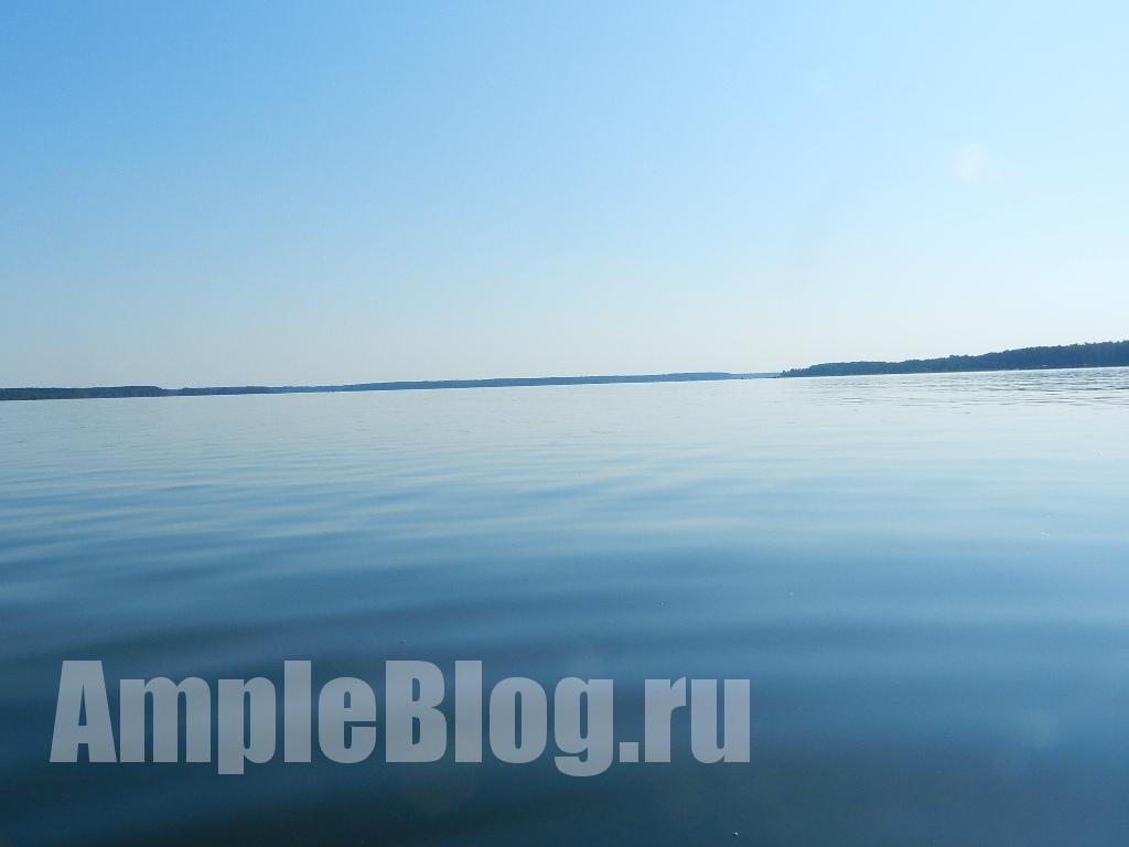Iyulskaya-zhara-na-Moskovskom-more