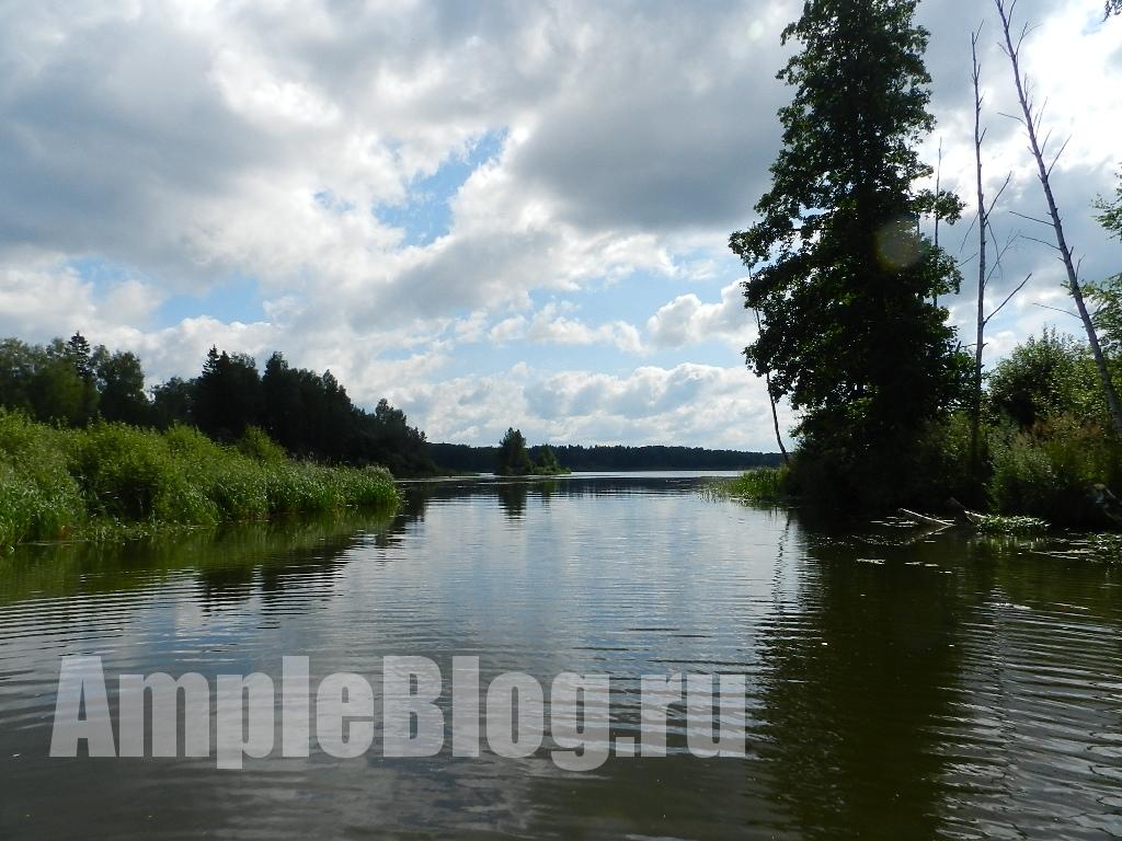 Protoka-i-vyhod-na-bolshuyu-vodu-moskovskogo-morya