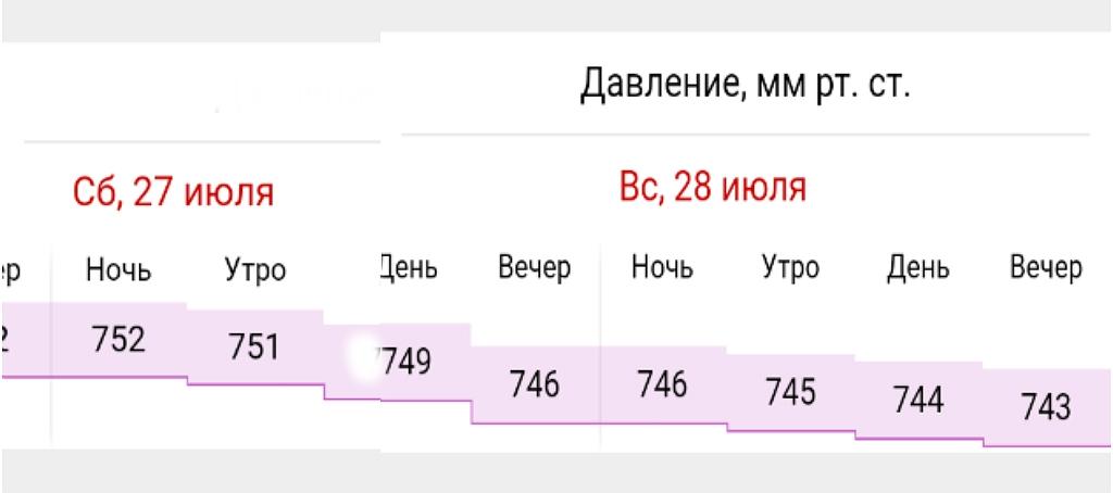 RYBALKA-NA-MOSKOVSKOM-MORE-2