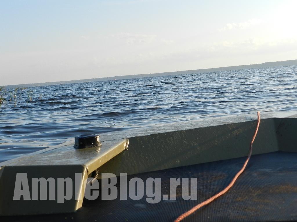 rybalka-na-moskovskom-more-i-iyulskaya-zhara