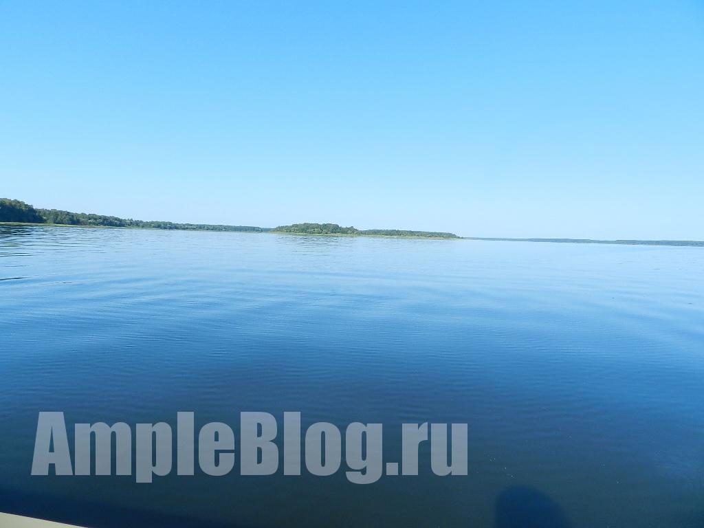 Rybnaya-tochka-na-Moskovskom-more