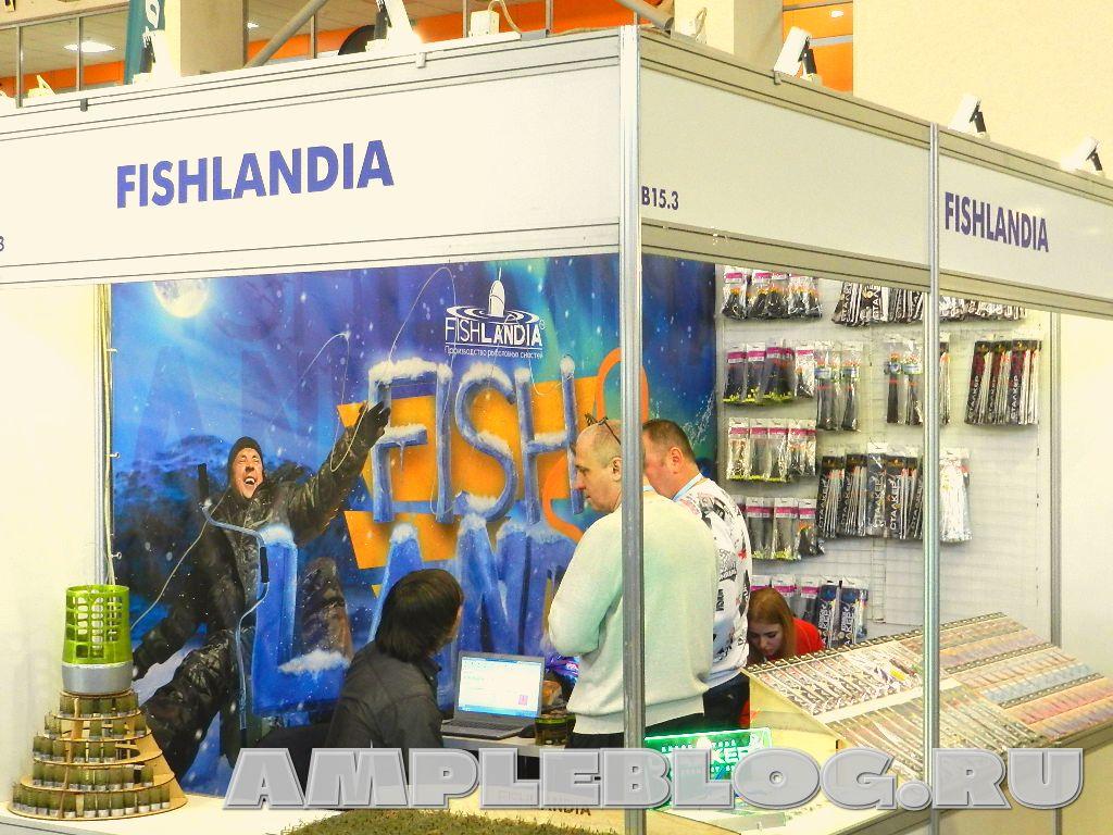Stend-kompanii-FISHLANDIYA-na-OiR-2020