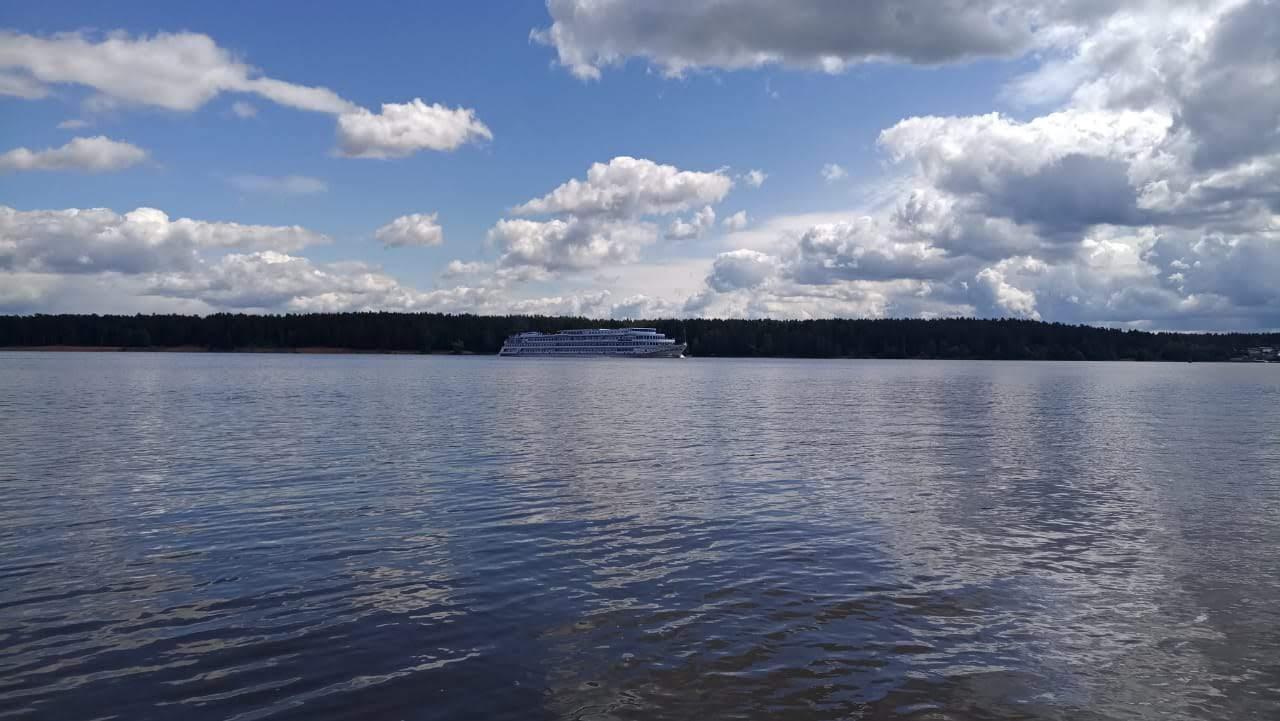 Nerestovyj-zapret-2020-Ivankovskoe-vodohranilishhe