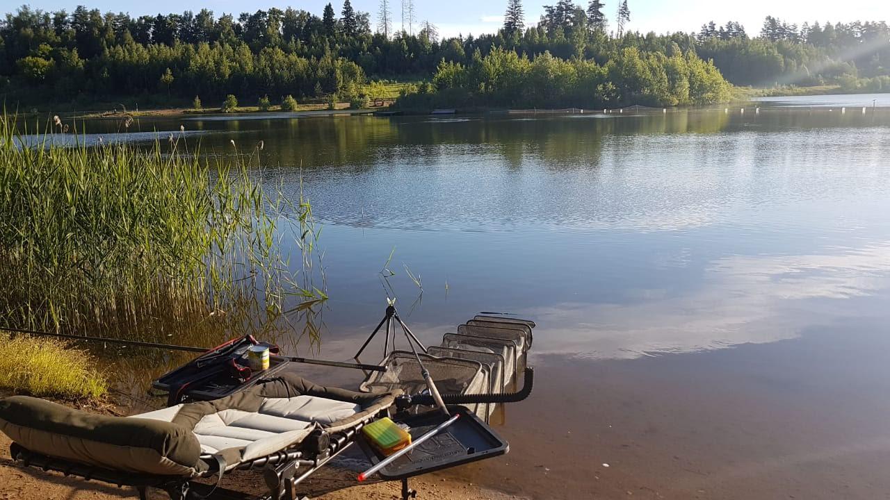 Nerestovyj-zapret-2020-Tverskaya-oblast-reka-Volga