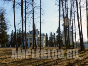 Park-u-hrama-Nikolo-Prozorovo