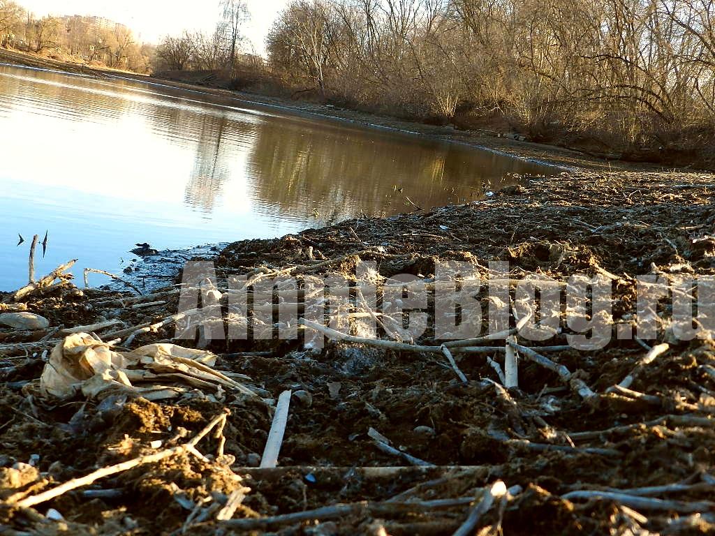 Reka-Klyazma-v-Paveltsevo-Dolgoprudnyj-AmpleBlog.ru