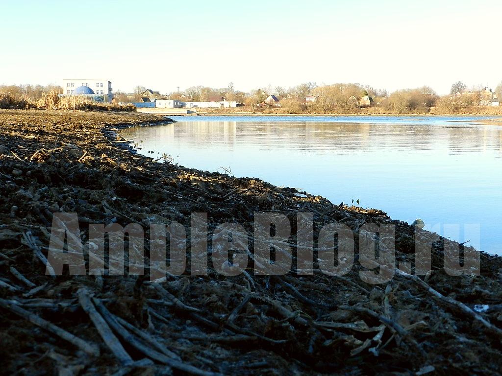 Uste-reki-Klyazma-v-Paveltsevo-AmpleBlog.ru