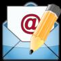 Значок E-mail