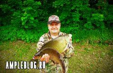 Leshh-parovoz-na-forelevyj-spinning-ili-Trofei-reki-Ruzy-www.ampleblog.ru